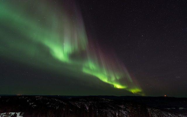 aurora-731456_640-1
